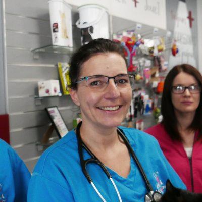 Dr-Céline-GEORGE